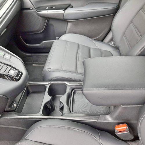 Honda CR-V_27