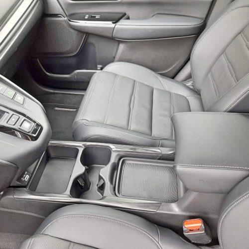 Honda CR-V_28
