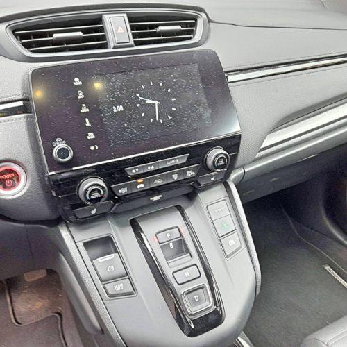 Honda CR-V_31