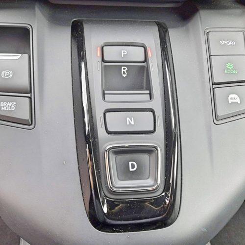 Honda CR-V_32