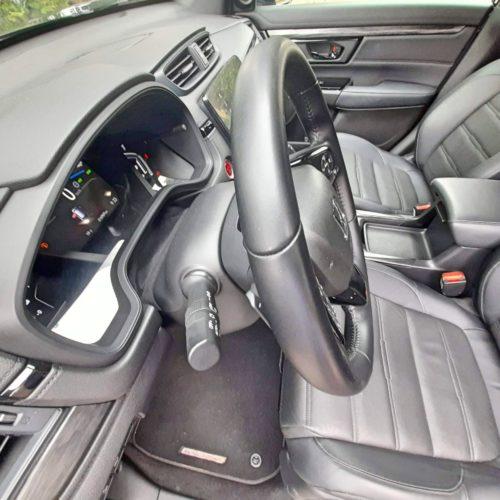 Honda CR-V_34