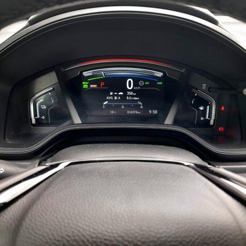 Honda CR-V_36