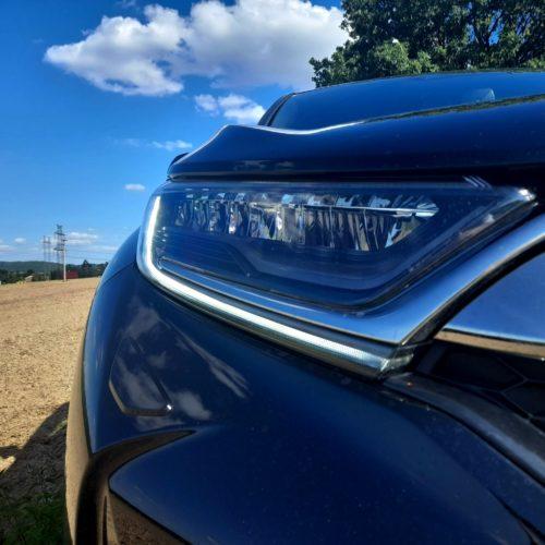 Honda CR-V_8