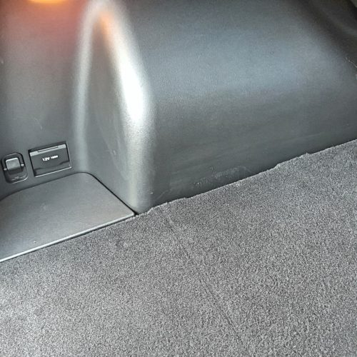 Hyundai Tucson_14