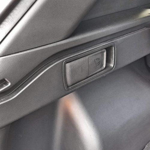 Hyundai Tucson_15