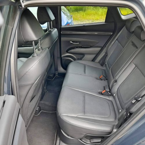 Hyundai Tucson_16