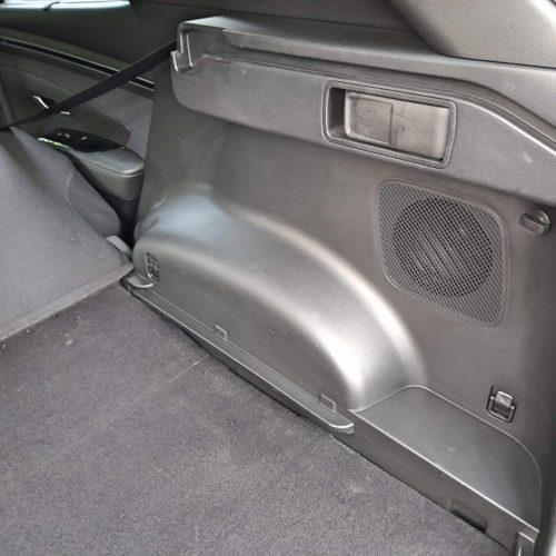 Hyundai Tucson_23