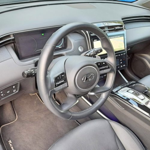 Hyundai Tucson_29