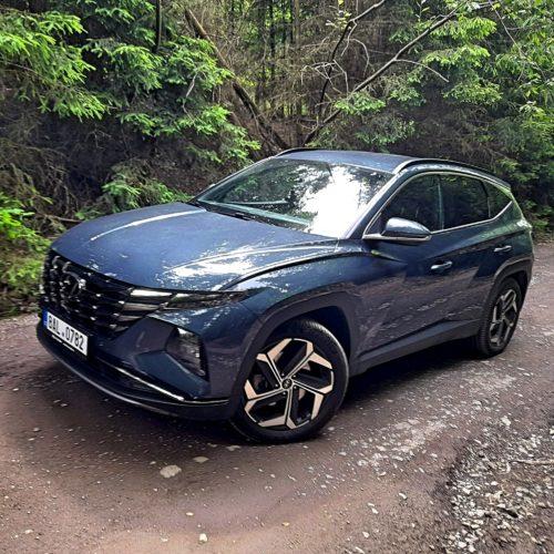 Hyundai Tucson_3