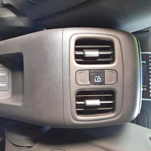 Hyundai Tucson_27
