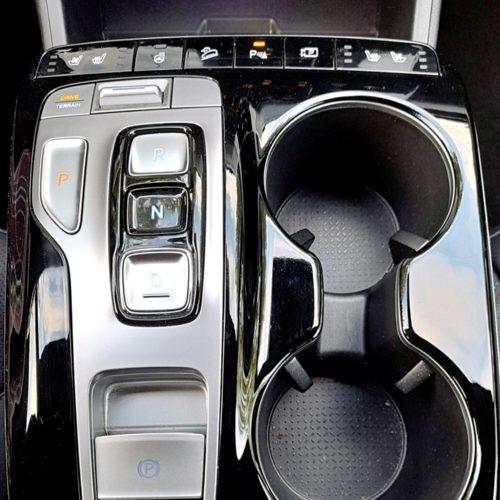 Hyundai Tucson_31