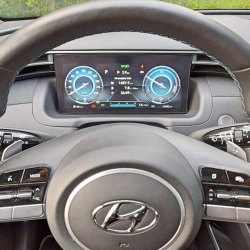 Hyundai Tucson_35