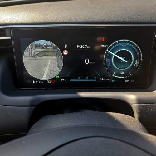 Hyundai Tucson_40
