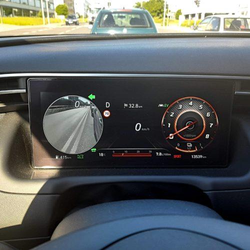 Hyundai Tucson_41