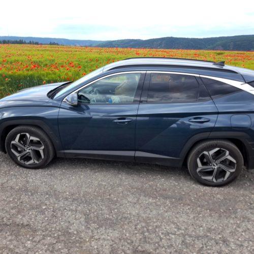 Hyundai Tucson_6