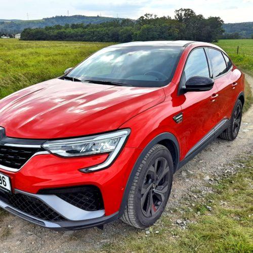 Renault Arkana_10
