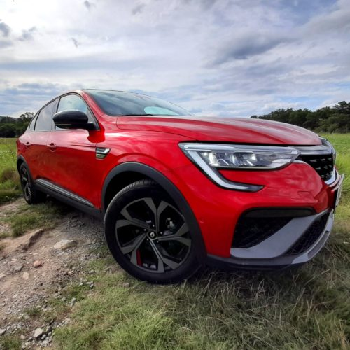Renault Arkana_12