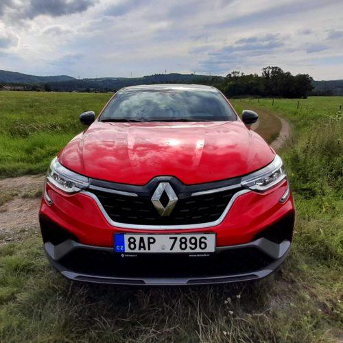 Renault Arkana_14