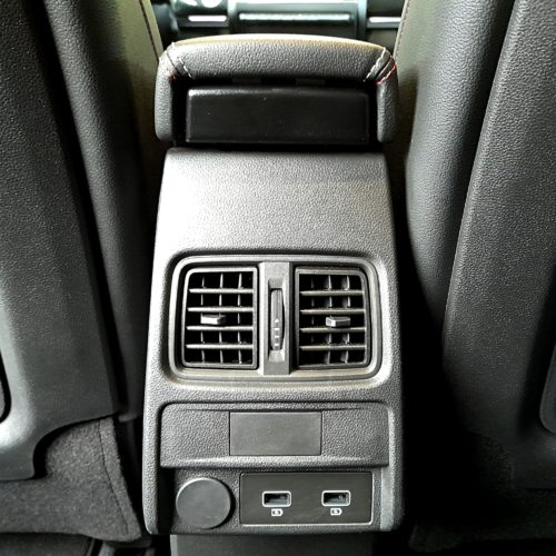 Renault Arkana_23