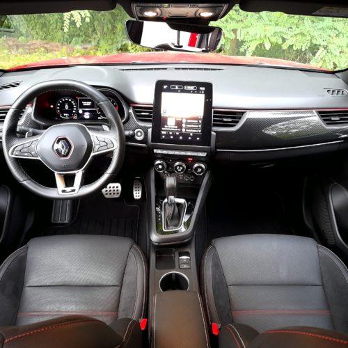 Renault Arkana_24
