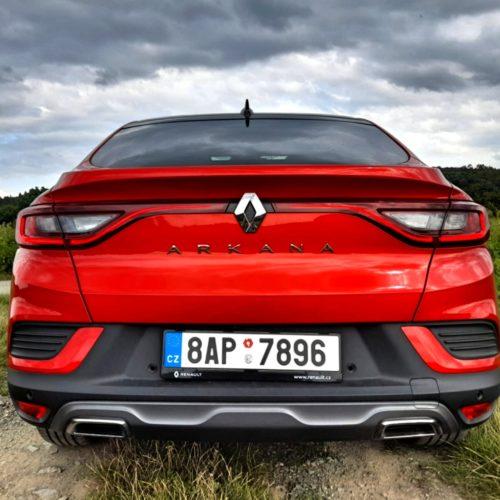 Renault Arkana_9