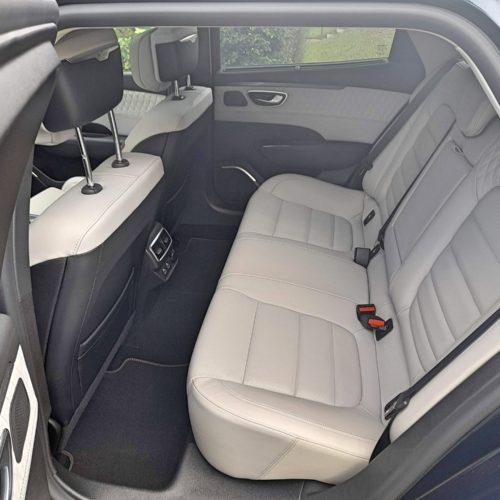 Renault Talisman_1