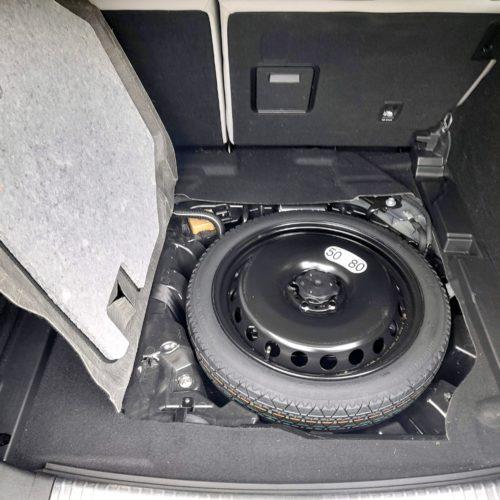 Renault Talisman_11