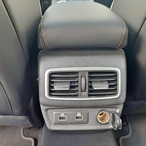Renault Talisman_15