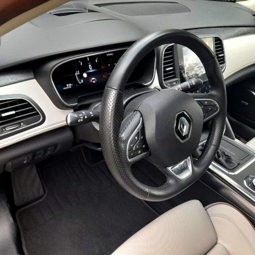 Renault Talisman_22