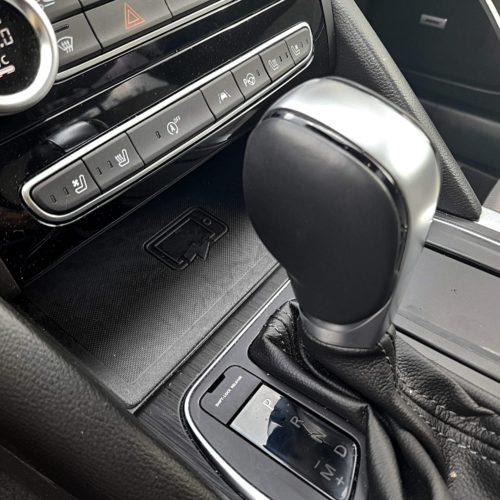Renault Talisman_25