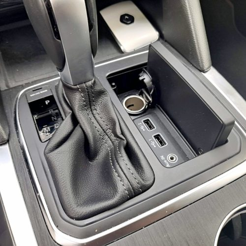 Renault Talisman_27