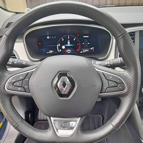 Renault Talisman_29