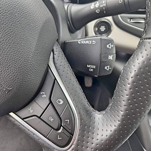 Renault Talisman_30