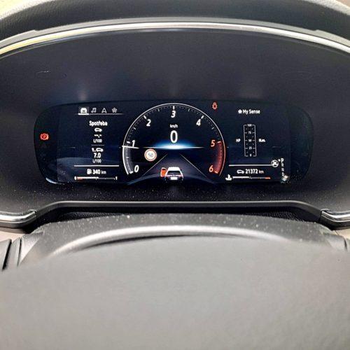 Renault Talisman_32