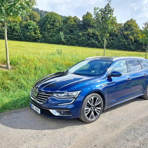 Renault Talisman_39