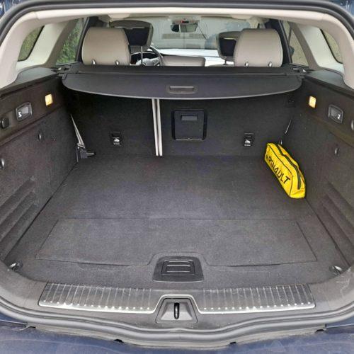 Renault Talisman_4
