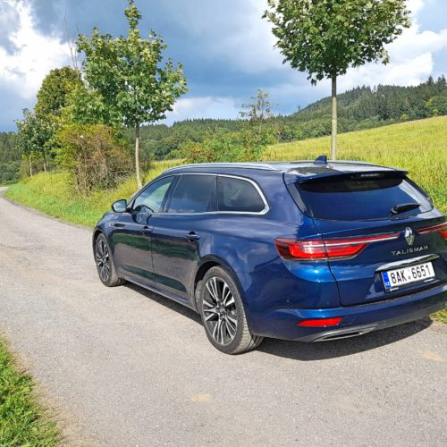 Renault Talisman_40