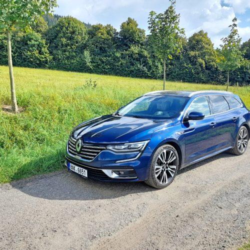 Renault Talisman_41