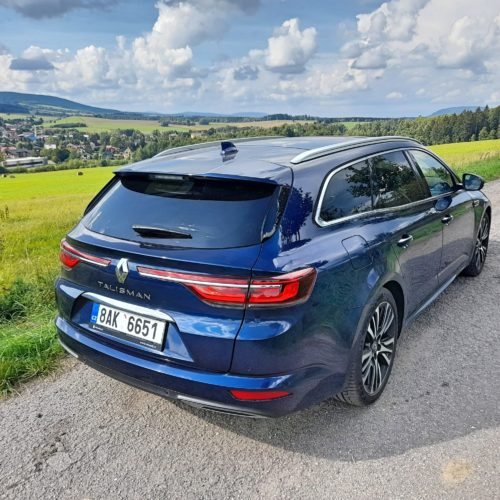 Renault Talisman_43