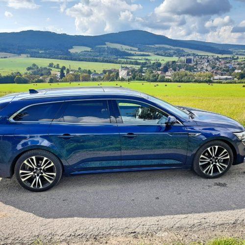 Renault Talisman_44