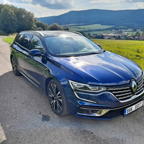 Renault Talisman_45