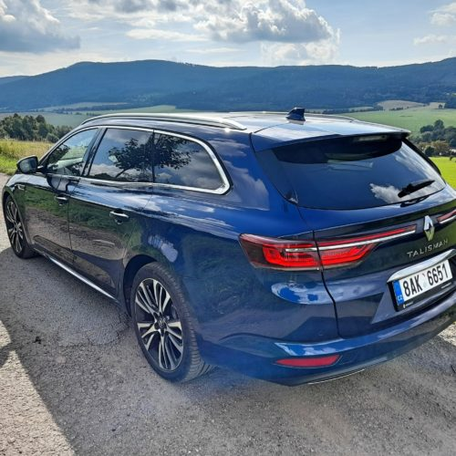 Renault Talisman_46