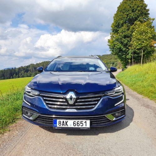 Renault Talisman_48