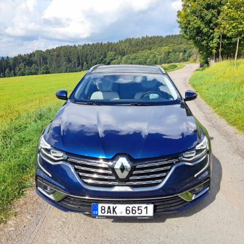 Renault Talisman_49