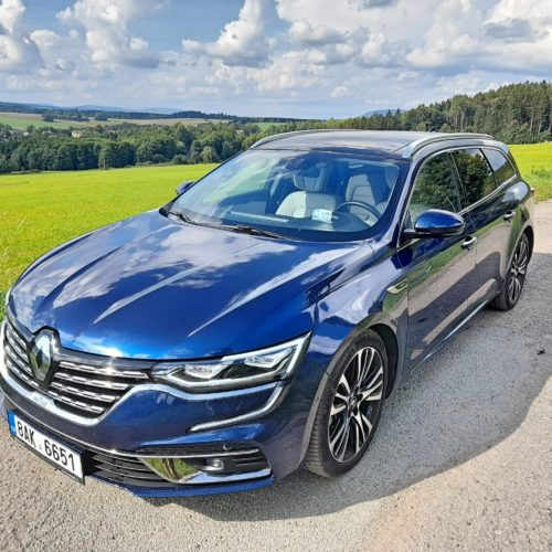 Renault Talisman_50