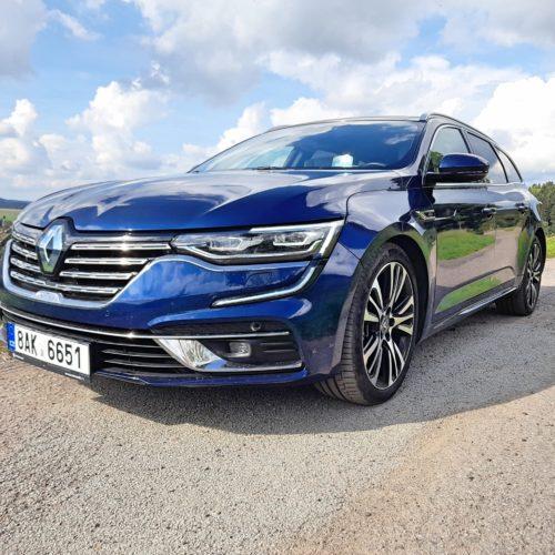 Renault Talisman_51
