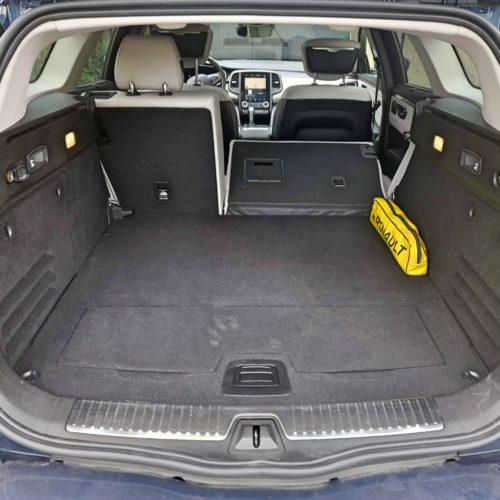 Renault Talisman_6