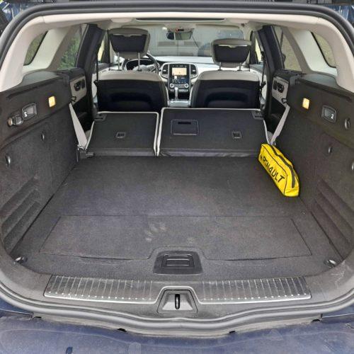 Renault Talisman_8