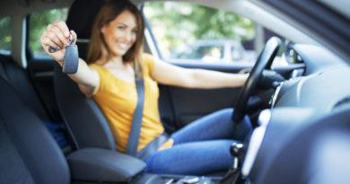 Bič na řidiče, nebo zlepšení dopravní situace?